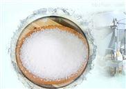 高效絮凝剂阴离子聚丙烯酰胺