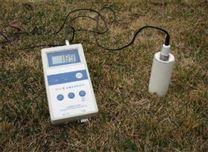 土壤水分測量儀