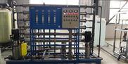 纯水处理设备装置