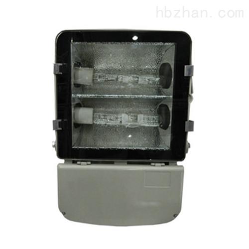 节能型泛光灯-400W广场照明灯NFC9131价格