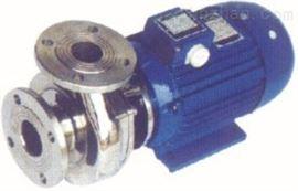 50HBF-18HBFX不锈钢耐腐蚀离心泵
