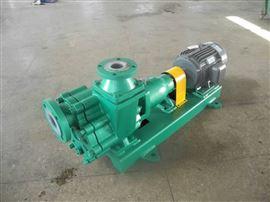 UHB-ZK磨砂浆泵UHB-ZK型系列耐腐耐磨砂浆泵
