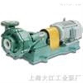UHB-ZK型系列耐腐耐磨砂浆泵,上海耐腐耐磨砂浆泵价格