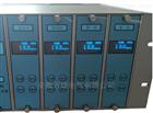 軸向位移監測發訊器CZQZ,WE9200、WE9008
