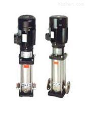 CDLFCDLF型立式不锈钢多级离心泵