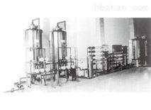 DL-RO-Y係列製藥、醫藥用反滲透純水機