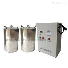 江西水箱自洁消毒器厂家