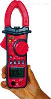 CHD1200防爆矿本安型电阻测试仪厂家