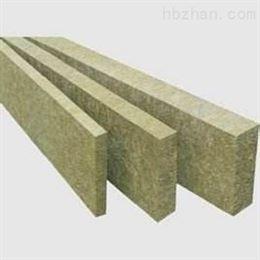 外墙专用岩棉板多少钱