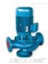 不锈钢管道排污泵GWP100-100-25-11