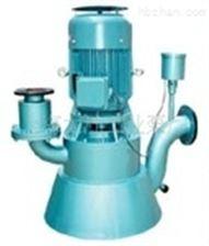 65WFB-AWFB系列无密封自控自吸泵