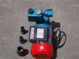 25ZDB-45-0.75ZDB係列自吸清水泵