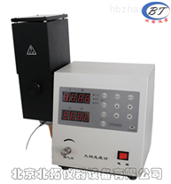 FP6450火焰光度計水泥行業專用