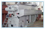 山东桑德 餐饮废水处理设备 厂家直销