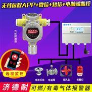 工業用氟化氫泄漏報警器,燃氣濃度報警器