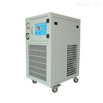 吉美斯自动恒温测试冷水机 规格齐全 可定制