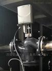 SBX61 SBV61西门子电动执行器SBX61 SBV61