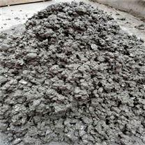 现浇施工保温轻质泡沫混凝土批发零售