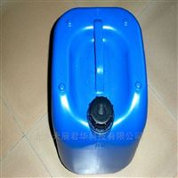 QXJ100中央空调清洗除垢剂供应