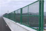 桥梁安全防抛网