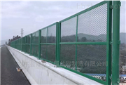 高速桥梁防撞防落物网生产厂家