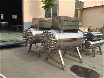 紫外線殺菌器-專業製造商