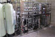 绍兴一级反渗透设备、绍兴纯水设备优选厂家