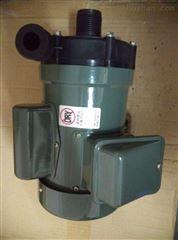 MP-70RMMP/D-70RM磁力驱动循环泵