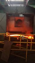 钢厂热轧机塑烧板除尘雷竞技官网app