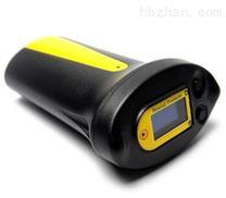 厂家直销LB-PD1个人剂量报警仪检测辐射