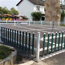公园草坪围栏  道路绿地护栏 花池安装护栏