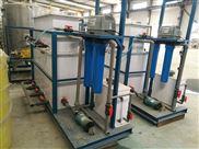 常用实验室污水处理设备