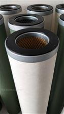透平油滤油机聚结滤芯
