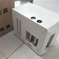 國內電力資質升級幹燥空氣發生器四級承裝修