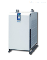 隆重推出SMC空气干燥机IDFA4E-23-AG