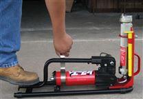 衝壓鼓風機注脂機/泵/槍40-70沃泰斯val-tex