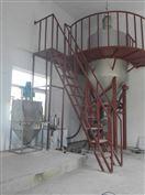 湖南石灰乳投加系统的厂家/湖南水厂应急投加石灰乳加药装置的规格