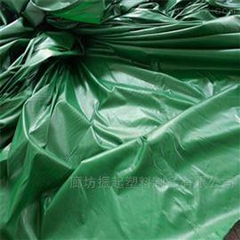 绿色货箱三防布优惠价格
