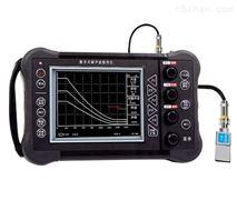 凱斯姆HD300超聲波探傷儀