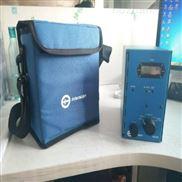 甲醛治理公司檢測甲醛推薦4160甲醛檢測儀
