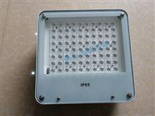 类似飞利浦款式吸顶式LED100W加油站灯具