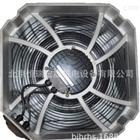 热销西门子主轴电机风扇GR31M-6ID.BD.2R