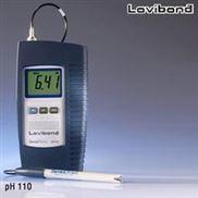 EC110电导率测定仪