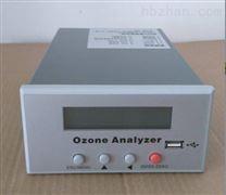 KEN-2000-Q高浓度紫外臭氧分析仪