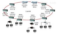 6ES7390-5BA00-0AA0西门子SIMATIC终端元件电缆