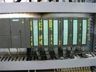 S7-1500plc模块CPU西门子6ES7540-1AD00-0AA0