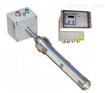 耐高温型氧化锆分析仪