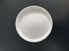 除氟剂_去除废水中氟化物