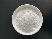 高效除氟剂GMS-F1