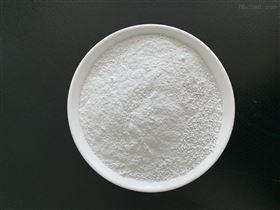 氨氮高效去除剂GMS-A1
